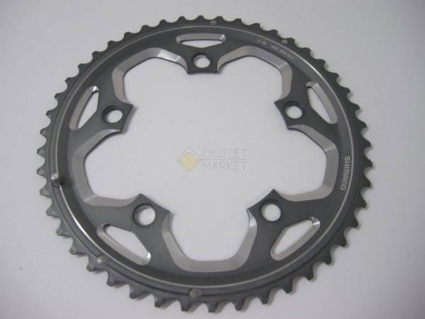 Shimano для FC-RS500 50T-MH Y1PR98030