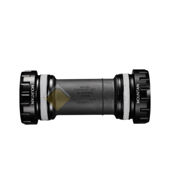 DXR SM-MT800S BSA IBBMT800SB