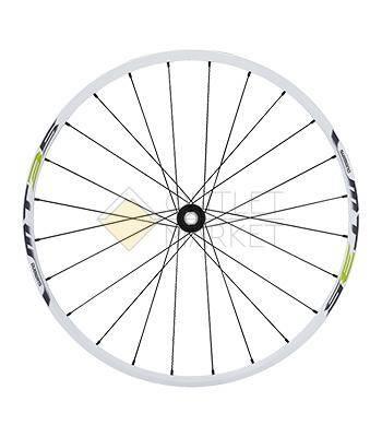 Комплект колес Shimano MT35 EWHMT35FR6QE
