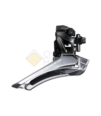 Переключатель передний Shimano Dura-Ace R9100 IFDR9100F