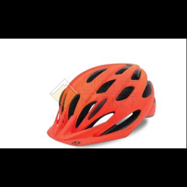 Giro 17 REVEL MIPS GI7075587