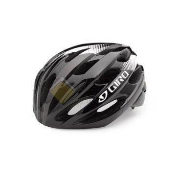 Велошлем Giro 17 TRINITY GI7075606
