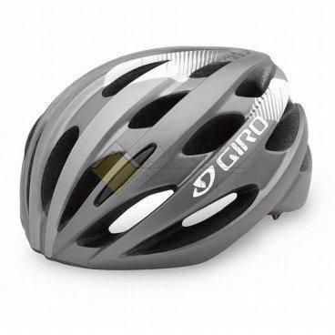 Giro 17 TRINITY GI7075617