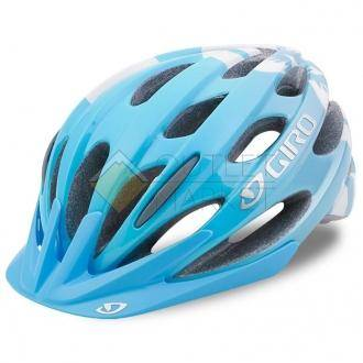 Giro 17 VERONA GI7075633