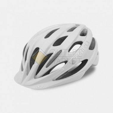 Велошлем Giro 17 VERONA GI7075639