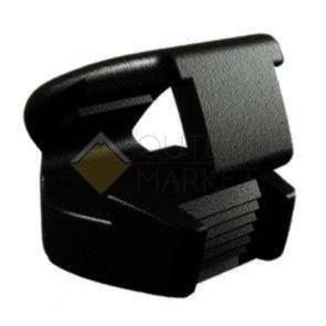Велокомпьютерный магнит VDO