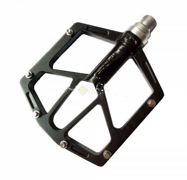 Педали HORST BMX/Downhill алюминиевые H83-1