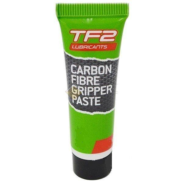 Смазка/паста WELDTITE для карбоновых рам TF2 CARBON FIBRE GRIPPER PASTE