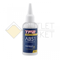 Смазка ABS1 CHAIN LUBRICANT WELDTITE 7-03053