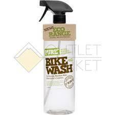 Очиститель велосипеда DIRTWASH PURE WELDTITE