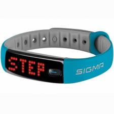 Фитнес браслет Sigma ACTIVO 22911