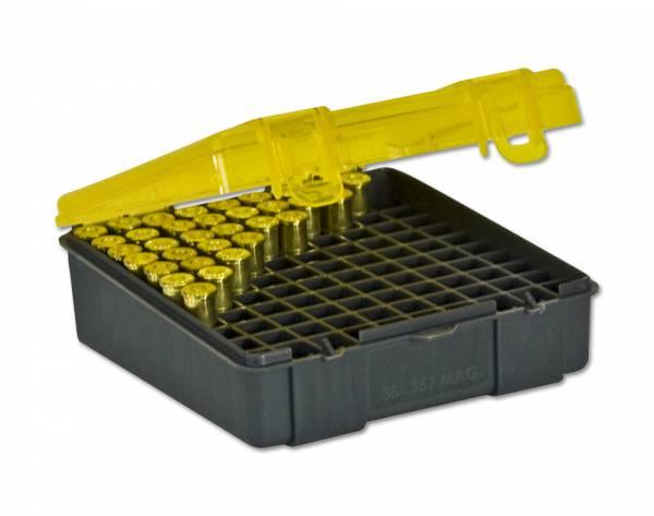 Коробка Plano для патронов 1225-00