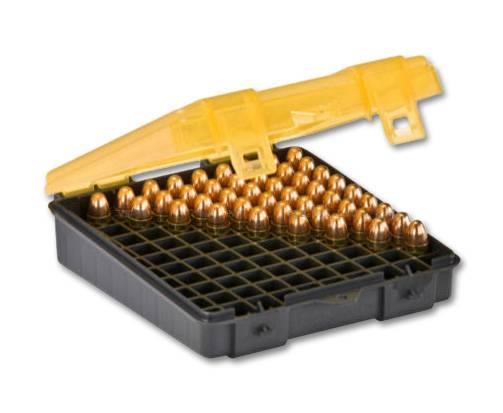 Коробка Plano для патронов 1227-00