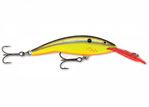 Воблер Rapala Tail Dancer TD07