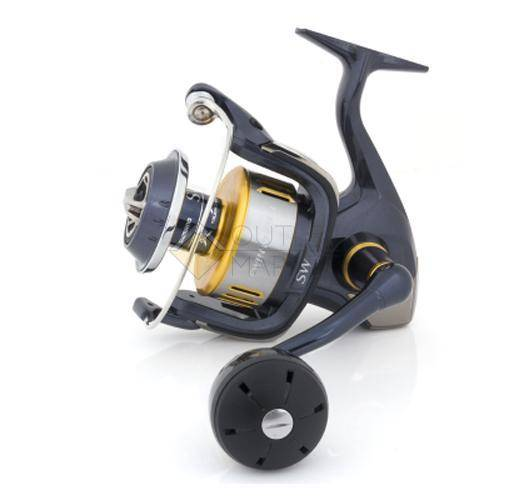 Shimano 15 TWIN POWER SW6000PG