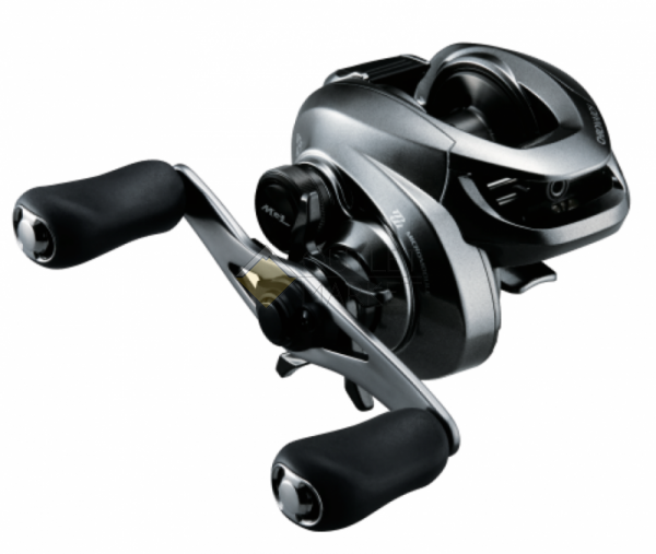 Shimano CHRONARCH MGL 151 A