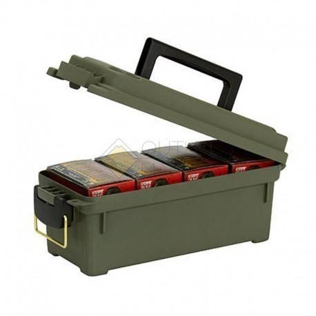 Plano Ящик для охотничих принадлежностей 121202