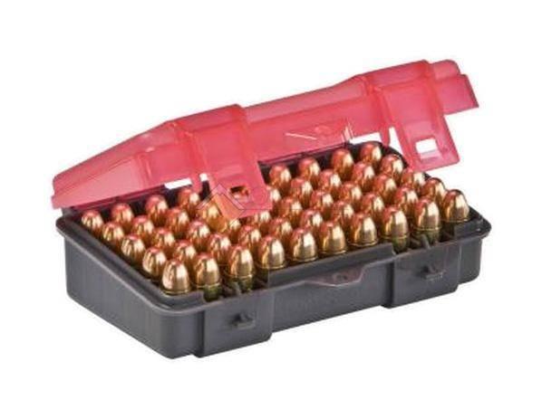 Коробка Plano для патронов 1224-50