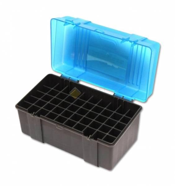 Коробка Plano для патронов Large 50 1230-50