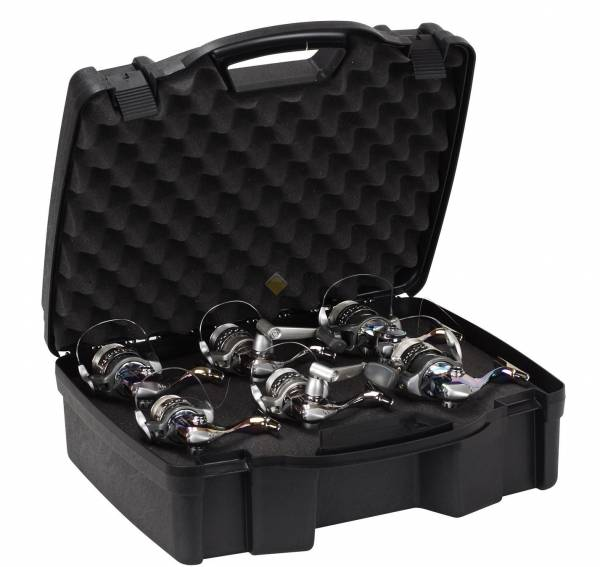 Ящик Plano 1404-50 1404-02 для катушек
