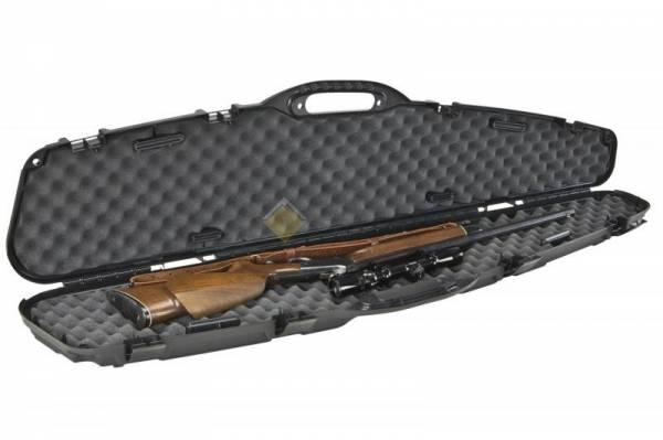 Кейс для винтовки Plano 1511-04
