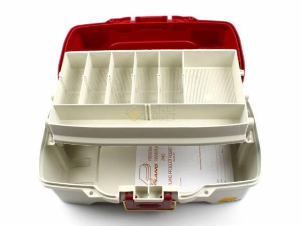 Ящик Plano 6201