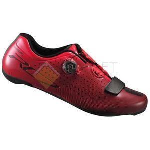 Велообувь Shimano SH-RC700W красные