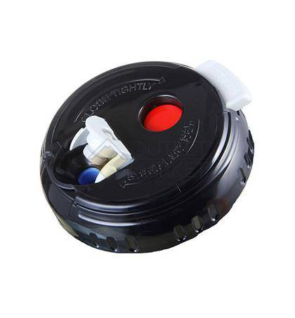 Крышка клапан для термоса Zojirushi SF-CC