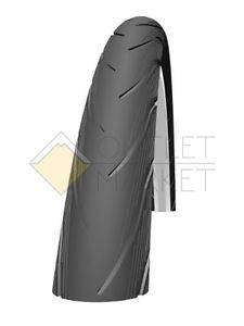 Покрышка Schwalbe 26x1.50 (40-559) SPICER HS442 KevlarGuard B/B-SK+RT SBC 50EPI