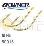 Крючки Owner 50015