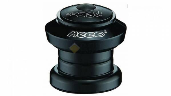 Рулевая колонка NECO