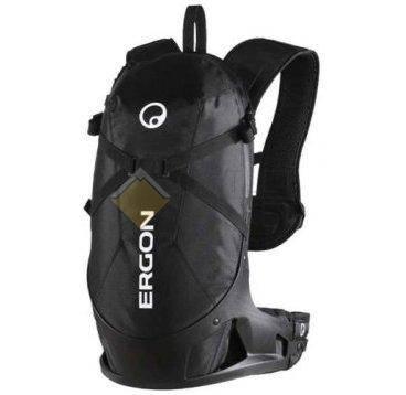Велорюкзак ERGON BC1 Large
