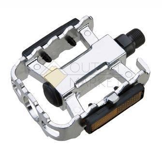 Педали TRIX MX-P801 MX-P801