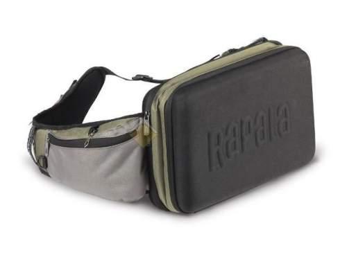 Сумка Rapala Sling Bag Big 46006-LK
