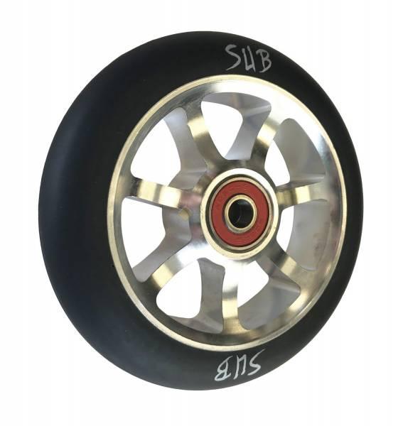 Колесо для трюкового самоката 110 мм
