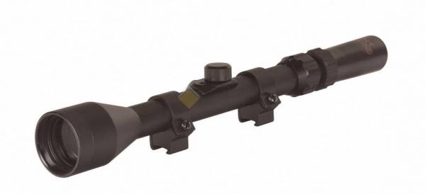 GAMO TS 300 30 мм HIGH
