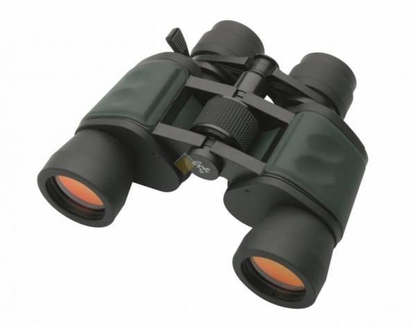 Бинокль GAMO 7-21X40 ZOOM