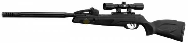 Пневматическая винтовка GAMO REPLAY-10 MAXXIM