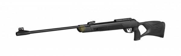 Пневматическая винтовка GAMO G-MAGNUM 1250