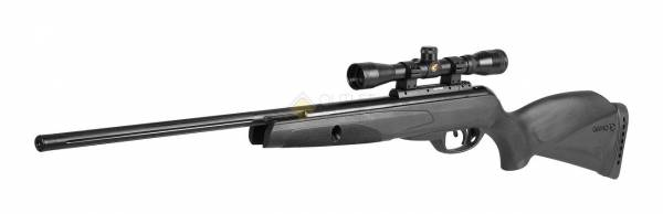 Пневматическая винтовка GAMO Black Cat 1400