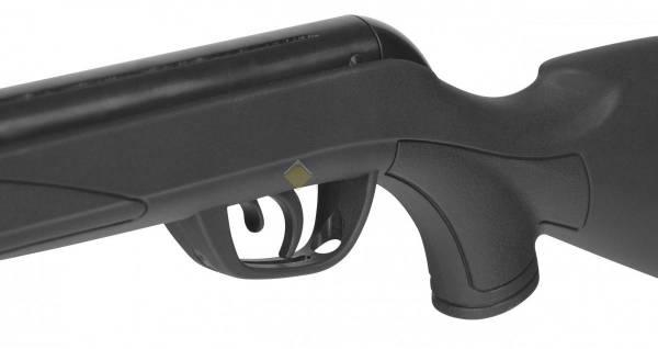 Пневматическая винтовка GAMO DELTA