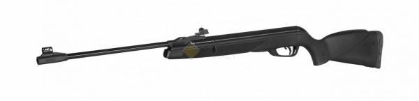 Пневматическая винтовка GAMO BLACK SHADOW