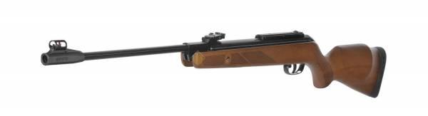 Пневматическая винтовка GAMO 440