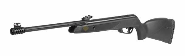 Пневматическая винтовка GAMO Black Bear