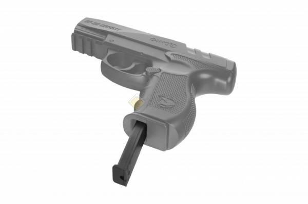 Пневматический пистолет GAMO GP-20