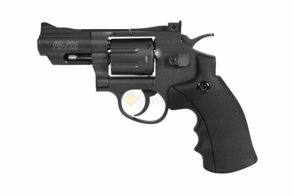 Пневматический пистолет GAMO PR-725