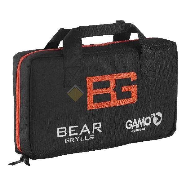 Чехол для пистолета GAMO BG 35 см.