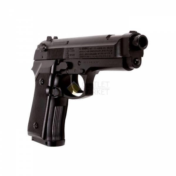 Пневматический пистолет Daisy 340