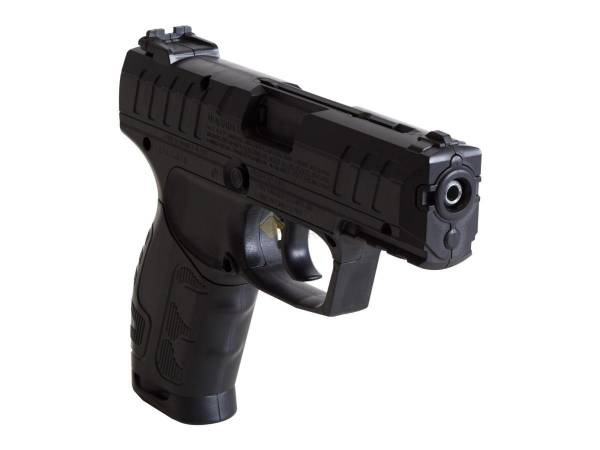 Пневматический пистолет Daisy 426