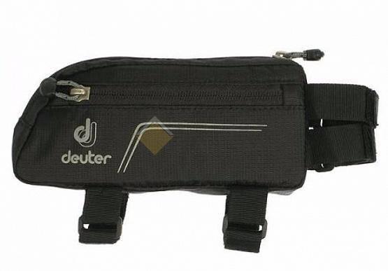 Сумка Deuter Energy Bag black 3290017_7000